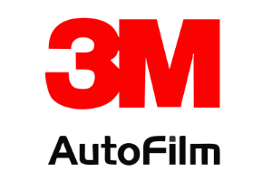 3M Auto Film